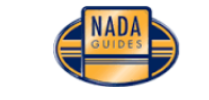 NADA - Claims Appraisal Service Partners