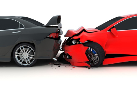 Auto Damage Appraisal Specialists