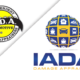 The IADA Logo